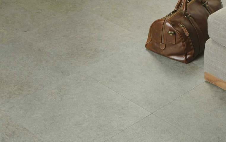 Amtico International: Dry Stone Cinder - SF3S4433