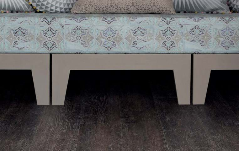 Amtico International: Admiral Oak - SF3W2551