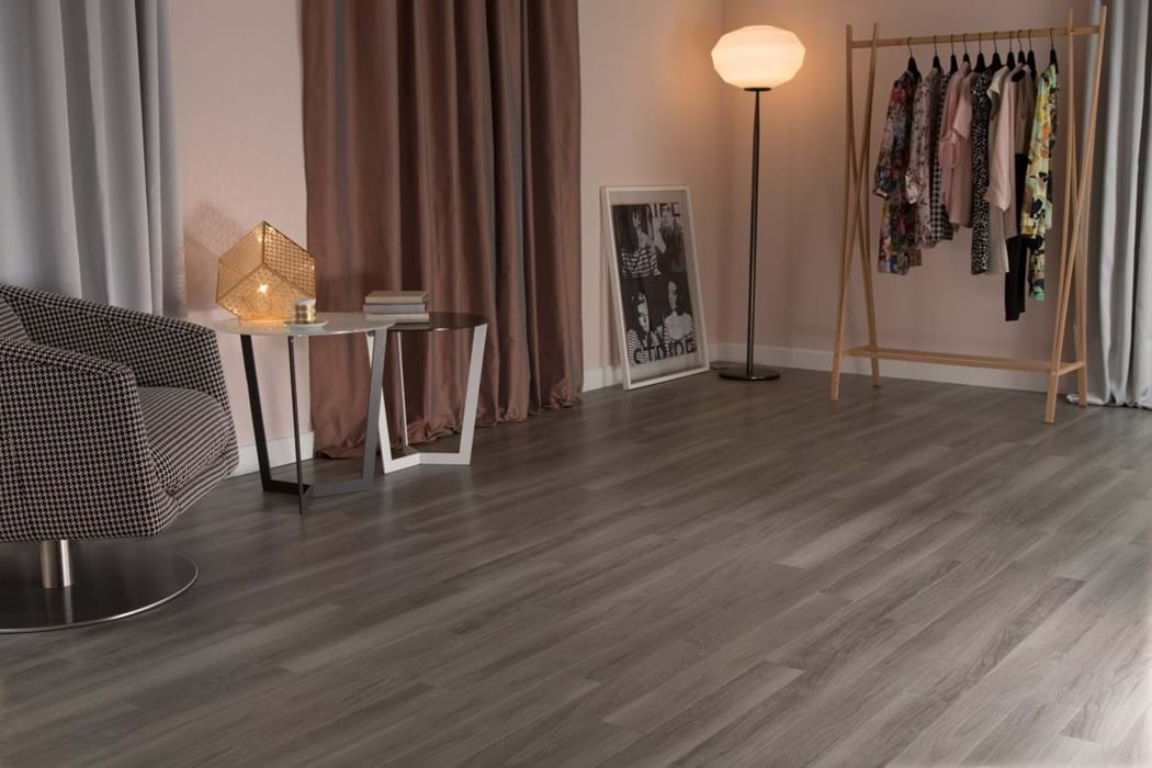 Amtico International: Nordic Oak - SS5W2550